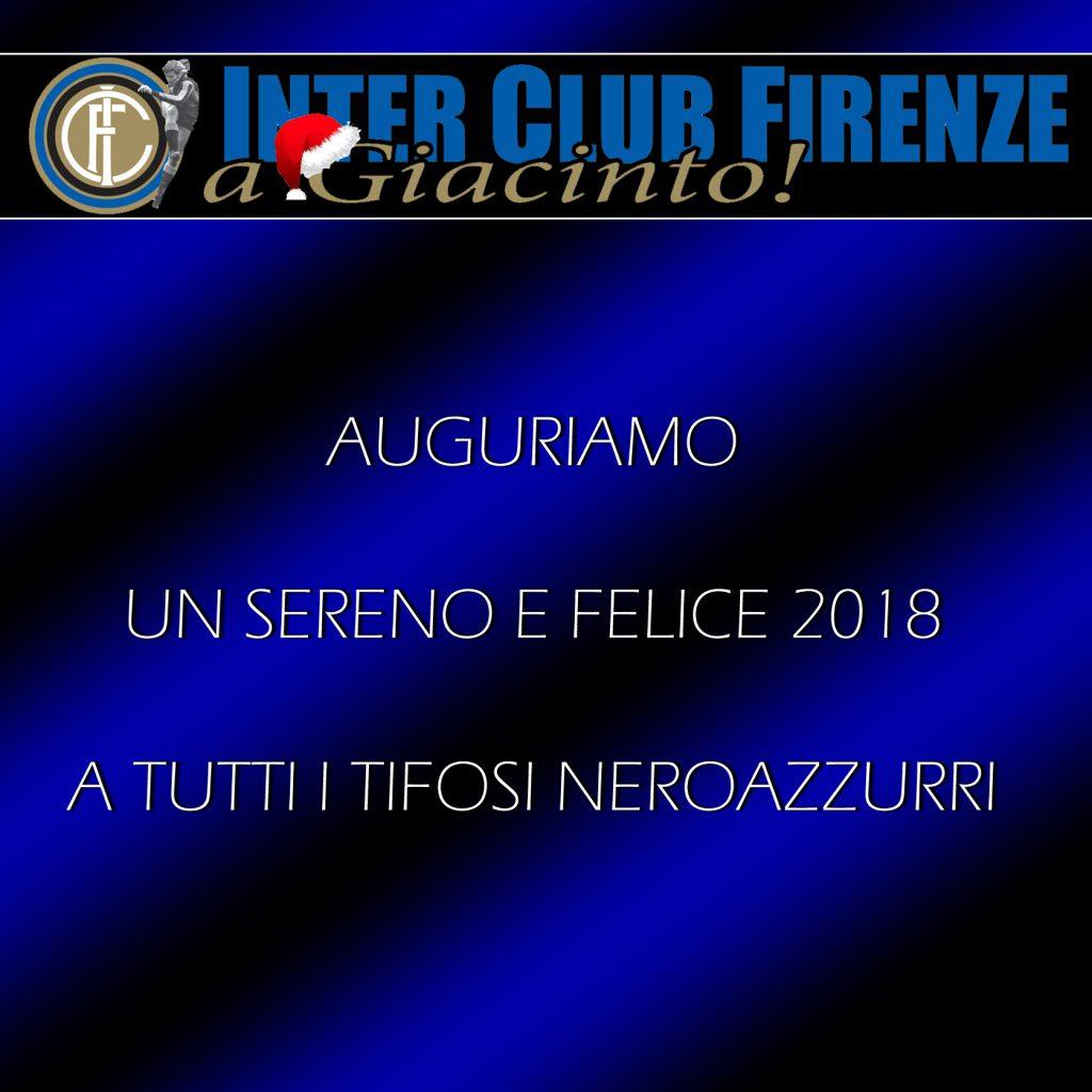 Auguri Di Buon Natale Inter.Buon Anno Happy New Year Feliz Ano Nuevo Bonne Annee 新年